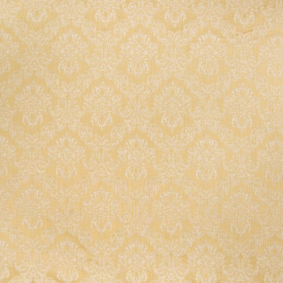 A7242 Sunfrost Fabric: C15, TRADITIONAL WOVEN DAMASK