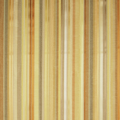 A7258 Golden Rod Fabric: C15, MOIRE THIN STRIPE, YELLOW, GOLD