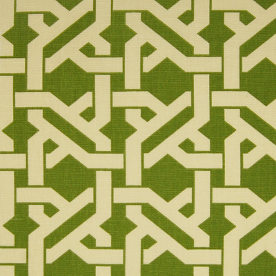 A7314 Forest Fabric: C16, 203464S, GREEN LATTICE, GREEN, GREEN FABRICE, LATTICE, GEOMETRIC, GREEN GEOMETRIC, PRINT, PRINT FABRIC, GREEN PRINT