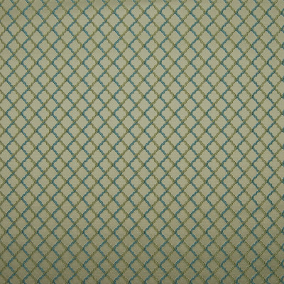 A7317 Mermaid Fabric: C73, C16, DIAMOND, GREY DIAMOND, EMBROIDERY LOOK, FRAME DIAMOND,WOVEN