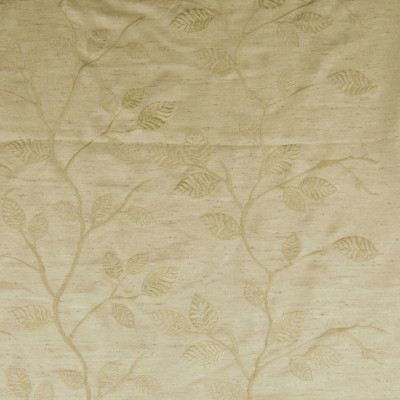 A7499 Taupe Fabric: C18