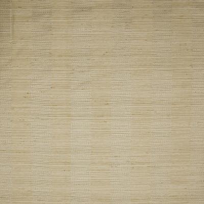 A7500 Fog Fabric: C18