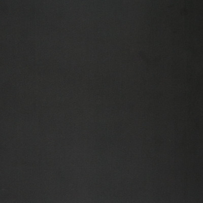 A7526 Serenity Fr Black Fabric: 100% BLACKOUT LINING, COMMERCIAL LINING, RESIDENTIAL LINING, FLAME RESISTANT LINING