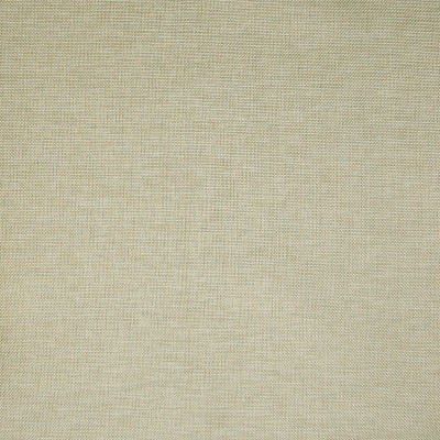 A7598 Pearl Fabric: M03, D19, C21, NEUTRAL, GOLD, WOVEN, SOLID, METALLIC