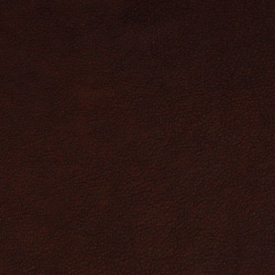 A7661 Clove Fabric: L10, L09, LEATHER, LEATHER CARD, LEATHER HIDE, LEATHER HIDES, BROWN LEATHER, UPHOLSTERY LEATHER