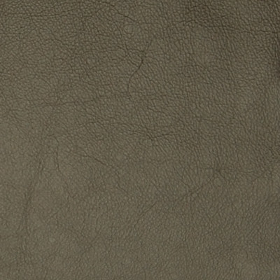 A7664 Starry Night Fabric: L09, LEATHER, LEATHER CARD, LEATHER HIDE, LEATHER HIDES, GREY LEATHER, UPHOLSTERY LEATHER, GRAY LEATHER
