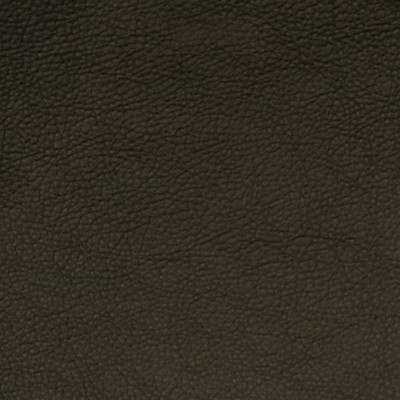 A7669 Graphite Fabric: L09, LEATHER, LEATHER CARD, LEATHER HIDE, LEATHER HIDES, BLACK LEATHER, UPHOLSTERY LEATHER