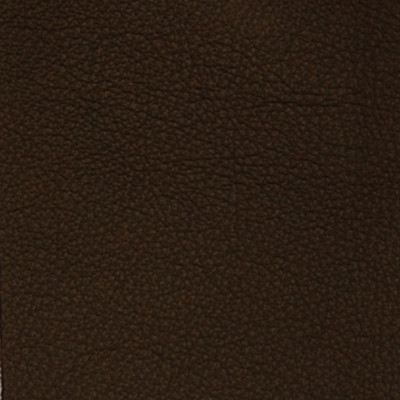 A7674 Brunette Fabric: L09, LEATHER, LEATHER CARD, LEATHER HIDE, LEATHER HIDES, RED LEATHER, AUTOMOTIVE LEATHER, UPHOLSTERY LEATHER