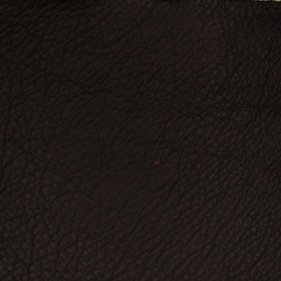 A7675 Black Pepper Fabric: L10, L09, LEATHER, LEATHER CARD, LEATHER HIDE, LEATHER HIDES, BLACK LEATHER, UPHOLSTERY LEATHER