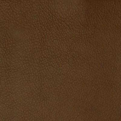 A7676 Toffee Fabric: L10, L09, LEATHER, LEATHER CARD, LEATHER HIDE, LEATHER HIDES, BROWN LEATHER, UPHOLSTERY LEATHER