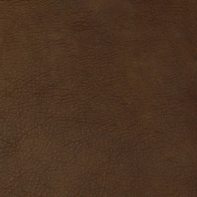 A7678 Toast Fabric: L10, L09, LEATHER, LEATHER CARD, LEATHER HIDE, LEATHER HIDES, BROWN LEATHER, UPHOLSTERY LEATHER