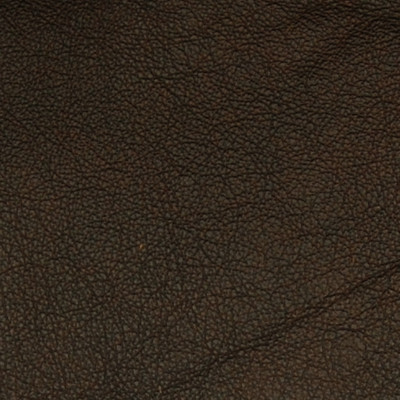 A7681 Black Oak Fabric: L10, L09, LEATHER, LEATHER CARD, LEATHER HIDE, LEATHER HIDES, BROWN LEATHER