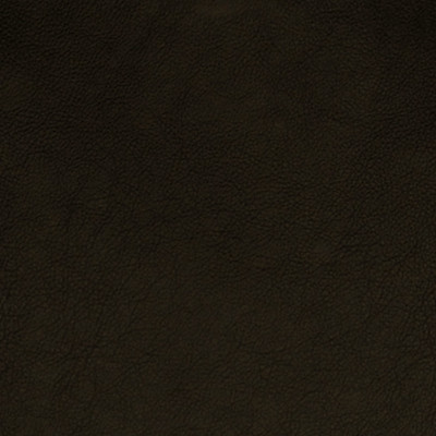 A7682 Asphalt Fabric: L09, LEATHER, LEATHER CARD, LEATHER HIDE, LEATHER HIDES, BLACK LEATHER