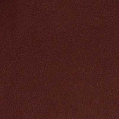 A7685 Berry Rich Fabric: L10, L09, LEATHER, LEATHER CARD, LEATHER HIDE, LEATHER HIDES, RED LEATHER, AUTOMOTIVE LEATHER, UPHOLSTERY LEATHER