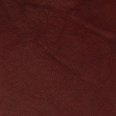 A7686 Rouge Fabric: L10, L09, LEATHER, LEATHER CARD, LEATHER HIDE, LEATHER HIDES, RED LEATHER