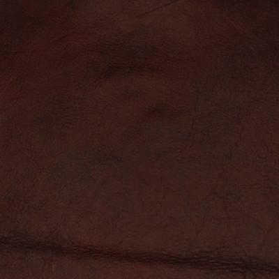 A7689 Cocoa Bean Fabric: L09, LEATHER, LEATHER CARD, LEATHER HIDE, LEATHER HIDES, BROWN LEATHER, UPHOLSTERY LEATHER