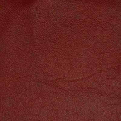 A7692 Caboose Fabric: L10, L09, LEATHER, LEATHER CARD, LEATHER HIDE, LEATHER HIDES, RED LEATHER