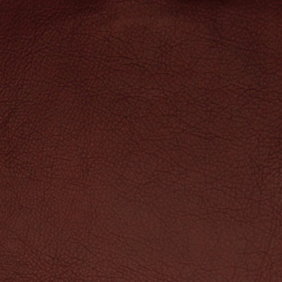 A7694 Cardinal Fabric: L10, L09, LEATHER, LEATHER CARD, LEATHER HIDE, LEATHER HIDES, RED LEATHER, UPHOLSTERY LEATHER