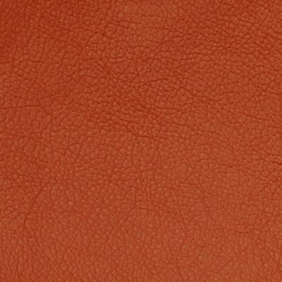 A7699 Orange Aid Fabric: L09, LEATHER, LEATHER CARD, LEATHER HIDE, LEATHER HIDES, ORANGE LEATHER, UPHOLSTERY LEATHER