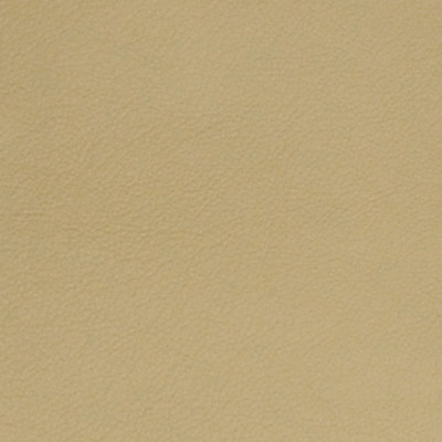 A7710 Meringue Fabric: L10, L09, LEATHER, LEATHER CARD, LEATHER HIDE, LEATHER HIDES, RED LEATHER, AUTOMOTIVE LEATHER, UPHOLSTERY LEATHER