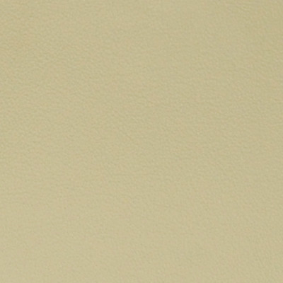 A7714 Blonde Fabric: L09, LEATHER, LEATHER CARD, LEATHER HIDE, LEATHER HIDES, WHITE LEATHER, AUTOMOTIVE LEATHER, UPHOLSTERY LEATHER