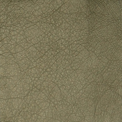 A7727 Grey Dazzle Fabric: L09, LEATHER, LEATHER CARD, LEATHER HIDE, LEATHER HIDES, GREY LEATHER, UPHOLSTERY LEATHER, GRAY LEATHER