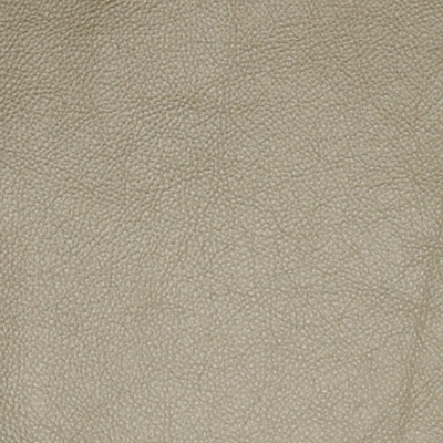 A7730 Opal Fabric: L09, LEATHER, LEATHER CARD, LEATHER HIDE, LEATHER HIDES, GREY LEATHER, UPHOLSTERY LEATHER, GRAY LEATHER