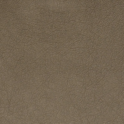 A7732 Mushroom Fabric: L09, LEATHER, LEATHER CARD, LEATHER HIDE, LEATHER HIDES, NEUTRAL LEATHER
