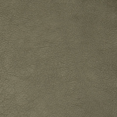 A7734 Mood Shimmer Fabric: L09, LEATHER, LEATHER CARD, LEATHER HIDE, LEATHER HIDES, GREY LEATHER, UPHOLSTERY LEATHER, GRAY LEATHER