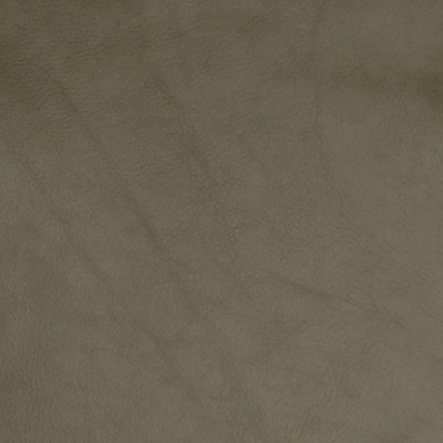 A7735 Dove Fabric: L10, L09, LEATHER, LEATHER CARD, LEATHER HIDE, LEATHER HIDES, GREY LEATHER, GRAY LEATHER, UPHOLSTERY LEATHER