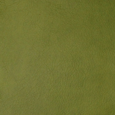A7743 Granny Smith Fabric: L10, L09, LEATHER, LEATHER CARD, LEATHER HIDE, LEATHER HIDES, GREEN LEATHER, UPHOLSTERY LEATHER