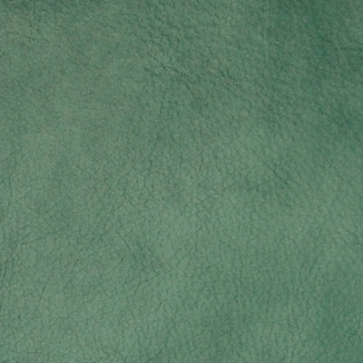 A7748 Rip Tide Fabric: L10, L09, LEATHER, LEATHER CARD, LEATHER HIDE, LEATHER HIDES, GREEN LEATHER, UPHOLSTERY LEATHER