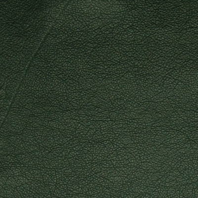 A7753 Pine Fabric: L09, LEATHER, LEATHER CARD, LEATHER HIDE, LEATHER HIDES, GREEN LEATHER