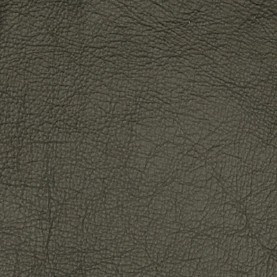 A7755 Smokey Pearl Fabric: L09, LEATHER, LEATHER CARD, LEATHER HIDE, LEATHER HIDES, GREY LEATHER, UPHOLSTERY LEATHER, GRAY LEATHER