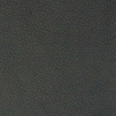 A7756 Sapphire Blue Fabric: L09, LEATHER, LEATHER CARD, LEATHER HIDE, LEATHER HIDES, BLUE LEATHER, AUTOMOTIVE LEATHER, UPHOLSTERY LEATHER