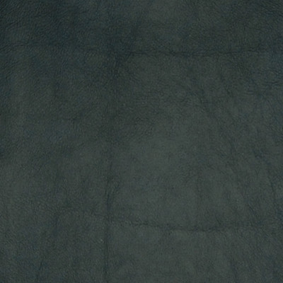 A7757 Riviera Fabric: L10, L09, LEATHER, LEATHER CARD, LEATHER HIDE, LEATHER HIDES, BLUE LEATHER, UPHOLSTERY LEATHER