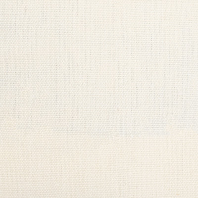 A7800 Antique White Fabric: E45, D89, C24, ANTIQUE WHITE, LINEN, 100% LINEN