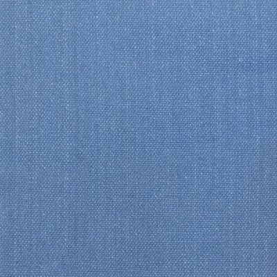 A7801 Chambray Fabric: E45, D75, C24, ESSENTIALS, ESSENTIAL FABRIC, CHAMBRAY, LINEN, 100% LINEN, WOVEN LINEN, SOLID LINEN