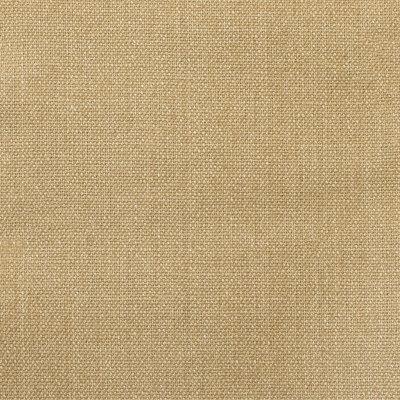 A7803 Camel Fabric: S43, E45, D89, D78, C24, ANNA ELISABETH, SOLID, LINEN, NEUTRAL, GOLD, CAMEL