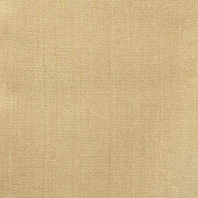 A7804 Hemp Fabric: S43, C24, ANNA ELISABETH, SOLID, LINEN, NEUTRAL, HEMP, GOLDEN