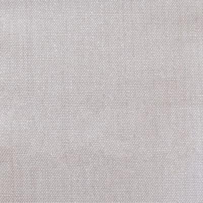 A7808 Smokey Quartz Fabric: D77, C24, SMOKEY QUARTZ, LINEN, 100% LINEN, ESSENTIALS, ESSENTIAL FABRIC