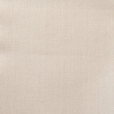 A7810 Oyster Fabric: E45, D89, D78, D73, D45, C94, C24, OYSTER, LINEN, 100% LINEN, SOLID LINEN, NEUTRAL SOLID, LINEN NEUTRAL, NEUTRAL LINEN, ESSENTIALS, ESSENTIAL FABRIC, WOVEN
