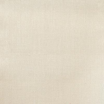 A7811 Khaki Fabric: E45, E30, D73, C24, KHAKI, LINEN, 100% LINEN, SOLID LINEN, SOLID BEIGE, OFF WHITE LINEN, SNOW WHITE LINEN, CREAM COLORED ELINEN,WOVEN