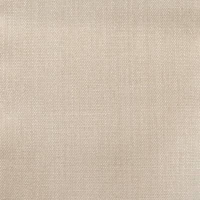 A7812 Natural Fabric: E30, D89, C24, NATURAL, LINEN, 100% LINEN, SOLID LINEN