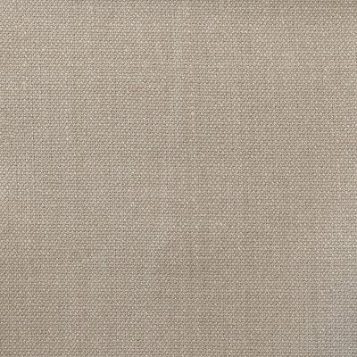 A7813 Vintage Linen Fabric: S43, E45, D77, D73, D45, C94, C24, ANNA ELISABETH, SOLID, LINEN, NEUTRAL, VINTAGE