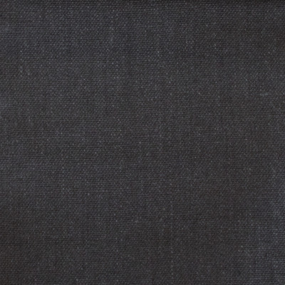 A7816 Charcoal Grey Fabric: D77, C24, CHARCOAL GREY, CHARCOAL GRAY, LINEN, 100% LINEN, ESSENTIALS, ESSENTIAL FABRIC