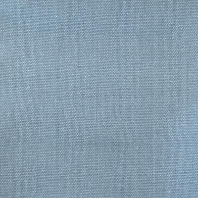 A7823 Bluebell Fabric: D75, C24, ESSENTIALS, ESSENTIAL FABRIC, BLUEBELL, LINEN, 100% LINEN, WOVEN LINEN, SOLID LINEN, BLUE LINEN