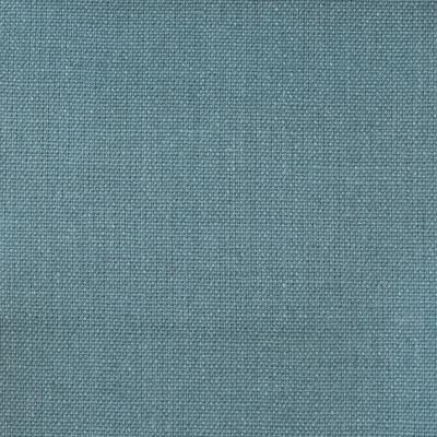 A7824 Surf Greenhouse Fabrics