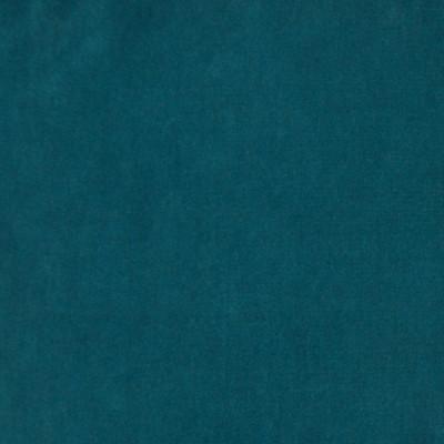 A7941 Peacock Fabric: S02, D65, C28, PEACOCK, VELVET, ANNA ELISABETH