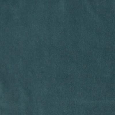 A7944 Aegean Fabric: S44, S02, C28, ANNA ELISABETH, SOLID, VELVET, TEAL, AEGEAN
